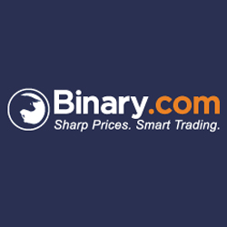 Binary.com-logo