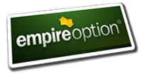Empire-Option-Logo