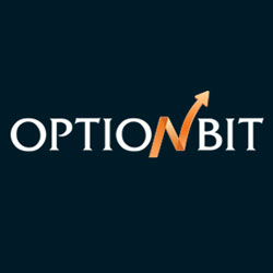 optionbit_logo_250-X-250