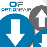 optionfair-miniature