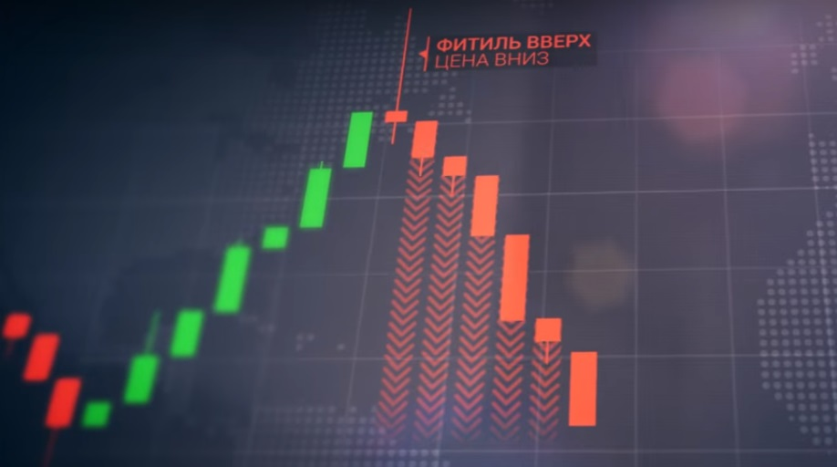 strategiya-dlya-turbo-opcionov-iq-option