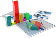 strategiya-martingejl-na-binarnyx-opcionax
