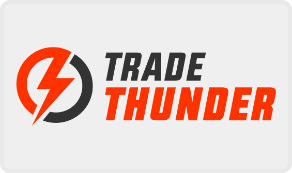 tradethunder-review-TO