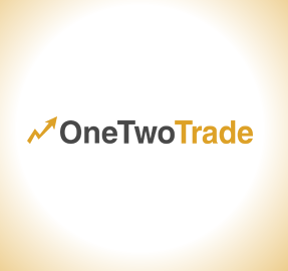OneTwoTrade-miniature