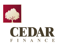 cedar-finance-otzyvy-illustracia