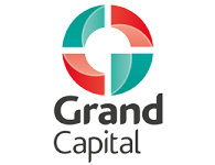 grand-capital-logo-il