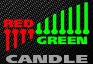 strategiya-red-green-candle-dlya-binarnyx-opcionov-
