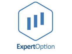expert-option-illustracia