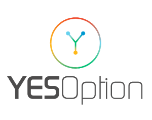 YesOption-illustraciya