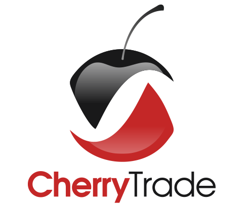 cherry-trade-illusraciya