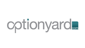 optionyard2