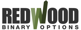 Redwood Options бинарные опционы