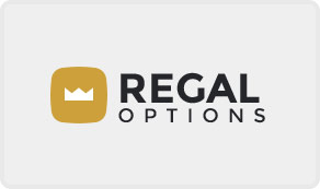 regaloptions-review-TO