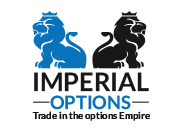 Imperial-Options-illustraciya