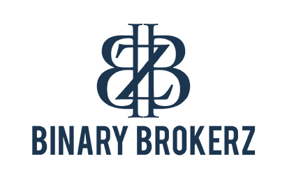 binary-brokerz-logo-big